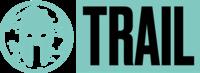 Portland Spartan Trail 10K - Friday, August 6th 2021 - Washougal, WA - 4b950d37-a73a-4def-8fcb-6fc4e6f4b4e3.png