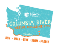 Columbia River Virtual Challenge - Pasco, WA - race95166-logo.bFv-T7.png