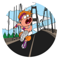 Galloping Gertie - Tacoma, WA - race42546-logo.byDWPg.png