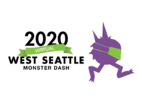 Virtual Monster Dash - Seattle, WA - race96452-logo.bFvh6v.png
