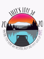 Lilly's Lope for HOPE Virtual - Philomath, OR - race96363-logo.bFmWaP.png