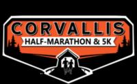 Virtual Corvallis Half Marathon & 5k - Corvallis, OR - race98553-logo.bFuhpw.png