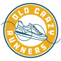 Old Crazy Runners Virtual Spring Race - Beaverton, OR - race96470-logo.bFmd-k.png