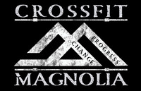 8th Annual Beginner and Intermediate CrossFit Competition - Magnolia, TX - 043ee23c-a021-471f-97de-f6fb60626283.jpg