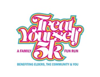 Treat Yourself 5K - Seattle, WA - race42548-logo.byDW8K.png