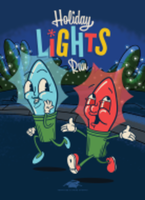 Holiday Lights Run - Glendale, AZ - race98407-logo.bFtOBf.png