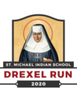 Drexel Run - Saint Michaels, AZ - race94442-logo.bFoTyn.png