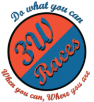VOLUNTEER - The Denver 5k - Denver, CO - race12046-logo.byYTDJ.png