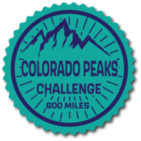 Colorado Peaks Challenge - Your Town, CO - race98214-logo.bFD2M1.png