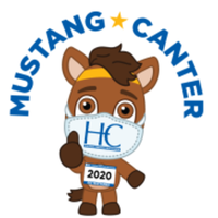 Mustang Canter - Houston, TX - race97065-logo.bFrxwC.png