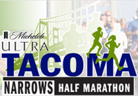 Tacoma Narrows Half Marathon - Tacoma, WA - race42549-logo.byDXdI.png