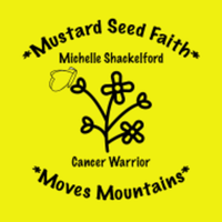 Mustard Seed Challenge - Your Town, TX - race97427-logo.bFtoG7.png