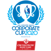 2020 San Antonio Sports Corporate Cup presented by OrthoNow Injury Clinic - San Antonio, TX - race98527-logo.bFw8hp.png