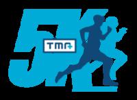 TMA 5K Fun Run & Walk - Dallas, TX - race98674-logo.bFuQxS.png