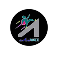 AdamsWalk Virtual 5KWalk/Bike/Run 4 the Culture - Anywhere, TX - race97125-logo.bFuq48.png