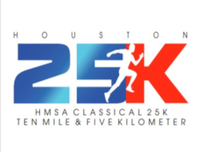 HMSA Classical 25K - Houston, TX - race98430-logo.bFBkVh.png