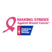 Making Strides of Hendricks County - Avon, IN - race96511-logo.bFmyiu.png