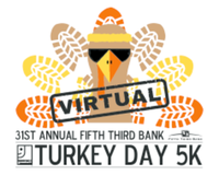 Fifth Third Bank Turkey Day Virtual 5K - Evansville, IN - race93824-logo.bFnf_k.png