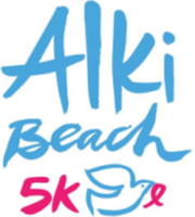 Alki Beach Run - Seattle, WA - race42551-logo.byDXD2.png