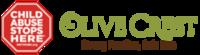 Olive Crest Virtual 5K - Santa Ana, CA - race96736-logo.bFv-sn.png