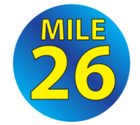 Corporate Games Virtual 5K hosted by Mile 26 Running Co - Ventura, CA - race98617-logo.bFuxMP.png