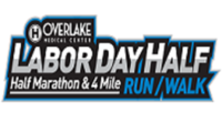 Labor Day Half - Redmond, WA - race42657-logo.byK5nq.png
