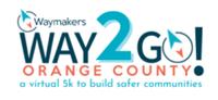 Way2Go!OC - Orange County, CA - race96982-logo.bFsdc-.png