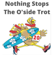 2020 Virtual O'side Turkey Trot - Oceanside, CA - race85040-logo.bFtPqt.png