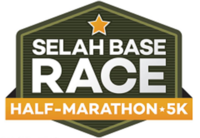 Selah Base Race - Selah, WA - race42664-logo.byEOm1.png
