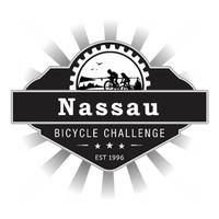 Nassau Bicycle Challenge  2020 25 MILE and NEW 35 MILE RIDE - Sea Cliff, NY - 525a1097-2a53-433e-8db5-4bf48c3f50db.jpg