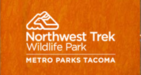 Northwest Trek Run Wild - Eatonville, WA - race42665-logo.byEOuK.png