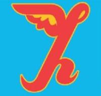 Run of Hope - Seattle, WA - race42675-logo.byEPKS.png