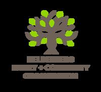 Jean Forti Memorial Scholarship 5K - Berne Knox Westerlo, NY - race97273-logo.bFtyEC.png