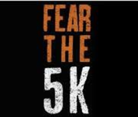 Run Of The Dead - VIRTUAL 5K - Syracuse, NY - race81388-logo.bEsxRj.png