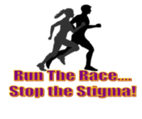5th Virtual Summer Smith 5k Addiction Awareness Memorial Run - Guilderland Center, NY - race97224-logo.bFp_0r.png