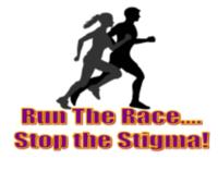 Virtual Summer Smith 5k Addiction Awareness Memorial Run - Guilderland Center, NY - race97224-logo.bFp_0r.png
