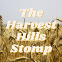 The Harvest Hills Stomp 5K - Delaware, OH - race98050-logo.bFsPXA.png