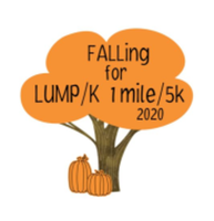 FALLing for LUMP/K 1mile/5k - Lebanon, OH - race97736-logo.bFt9W8.png