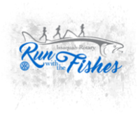 Run with the Fishes - Issaquah, WA - race42678-logo.byEP5O.png
