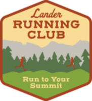 Sinks Canyon Fall Classic 10 Miler - Lander, WY - race97296-logo.bFqO4Q.png