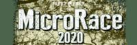 Fleet Feet Stuart MicroRace - Trail Series - Stuart, FL - race97465-logo.bFt758.png