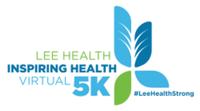 Inspiring Health Virtual 5k - Estero, FL - race98132-logo.bFtPuI.png
