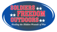 6th Annual Freedom Walk/Run 5K - Melrose, FL - race82154-logo.bFtth1.png