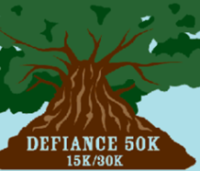 Point Defiance - Point Defiance, WA - race42679-logo.byEQnI.png
