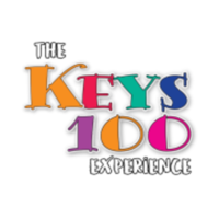 The KEYS100 Experience - Key West, FL - race95855-logo.bFofi9.png