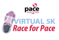 Race for Pace Virtual 5K - Tallahassee, FL - race96667-logo.bFtL9s.png