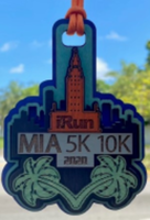 MIA 5K/10K Virtual - Miami, FL - race98127-logo.bFtB5C.png