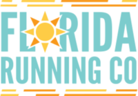 Holiday Virtual Run Series - Windermere, FL - race98213-logo.bFtWCg.png