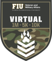 FIU Veteran and Military Affairs VIRTUAL 1M-5K-10K - Miami, FL - race98460-logo.bFuyux.png