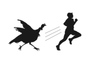 Shred the Turkey - Early Bird, FL - race98108-logo.bFtVsf.png